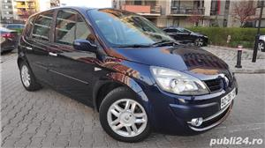 Renault scenic ii - imagine 2