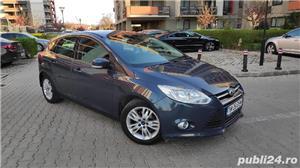 Ford focus16tdci/euro5/2011 - imagine 2