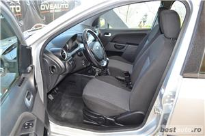 Ford fiesta an:2004 =AVANS 0 % RATE FIXE =  Aprobarea creditului in 2 ore=AUTOHAUS vindem si in Rate - imagine 15