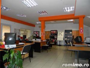 Vanzare cadire de birouri, zona MALL - imagine 13
