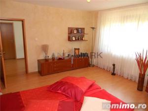 Vila generoasa Timisoara Lipovei - imagine 10
