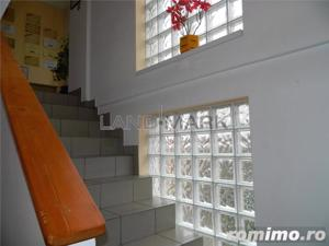 Vanzare cadire de birouri, zona MALL - imagine 8
