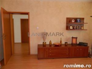 Vila generoasa Timisoara Lipovei - imagine 11