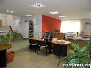 Vanzare cadire de birouri, zona MALL - imagine 3