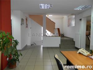 Vanzare cadire de birouri, zona MALL - imagine 5