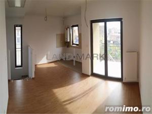 Apartamente noi, zona Freidorf, finisate, in vile cu 4 apartamente - imagine 1
