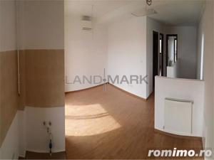 Apartamente noi, zona Freidorf, finisate, in vile cu 4 apartamente - imagine 2