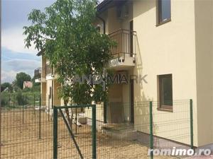 Apartamente noi, zona Freidorf, finisate, in vile cu 4 apartamente - imagine 9