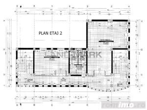 Spatii  in Cladire noua, zona Sagului - imagine 13