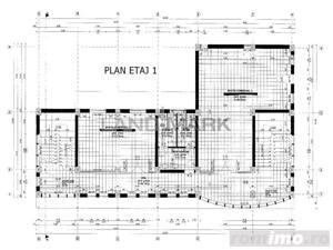 Spatii  in Cladire noua, zona Sagului - imagine 12