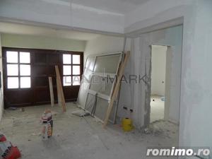 Imobil cu 12 camere zona calea Lugojului, pretabil Pensiune - imagine 17