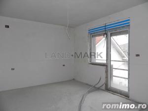 Imobil cu 12 camere zona calea Lugojului, pretabil Pensiune - imagine 9