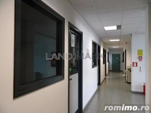 Hala industriala 3000 mp,  zona Lugojului - imagine 19