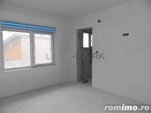 Imobil cu 12 camere zona calea Lugojului, pretabil Pensiune - imagine 2