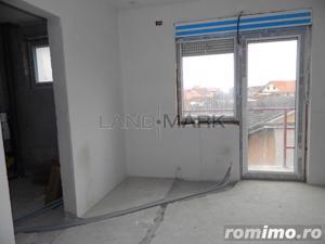 Imobil cu 12 camere zona calea Lugojului, pretabil Pensiune - imagine 10