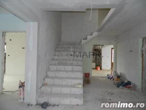 Imobil cu 12 camere zona calea Lugojului, pretabil Pensiune - imagine 7