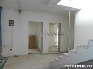 Imobil cu 12 camere zona calea Lugojului, pretabil Pensiune - imagine 8