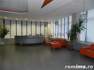 Spatii de birouri ,de la 30 la 500 mp, Ultracentral, comision 0 - imagine 8