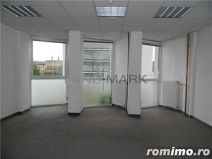 Spatii de birouri ,de la 30 la 500 mp, Ultracentral, comision 0 - imagine 13
