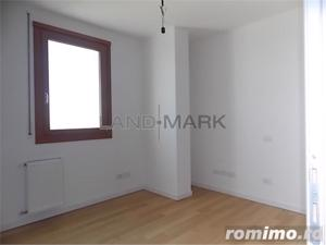 Apartament trei camere, central, bloc nou - imagine 4