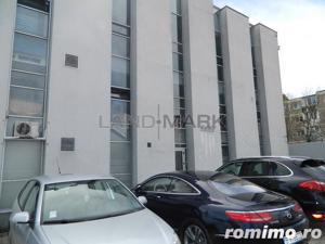 Show room la artera ,150 mp, Calea Aradului ,COMISION 0 - imagine 15