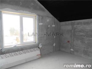 Duplex de vanzare zona Giarmata Vii - imagine 7