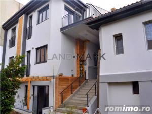 Apartament 3 camere LUX, Central Balcescu - imagine 7