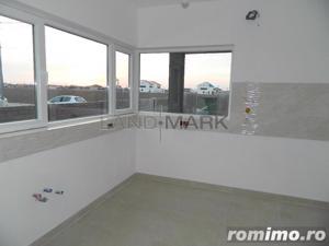 COMISION 0% Duplex de vanzare, Dumbravita - imagine 3
