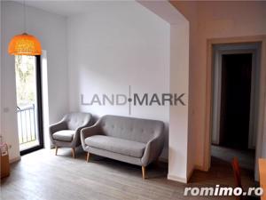 Apartament 3 camere LUX, Central Balcescu - imagine 8