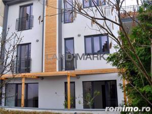 Apartament 3 camere LUX, Central Balcescu - imagine 6