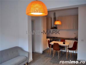 Apartament 3 camere LUX, Central Balcescu - imagine 9