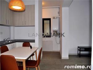 Apartament 3 camere LUX, Central Balcescu - imagine 11