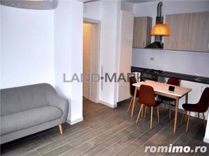 Apartament 3 camere LUX, Central Balcescu - imagine 10