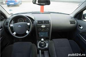 Ford mondeo - imagine 10