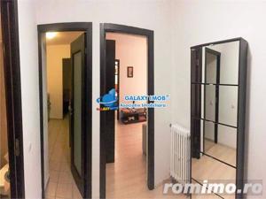 Inchiriere apartament 2 camere, mobilat si utilat, Sala Palatului - imagine 10