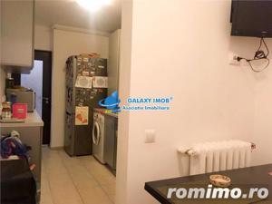 Inchiriere apartament 2 camere, mobilat si utilat, Sala Palatului - imagine 6