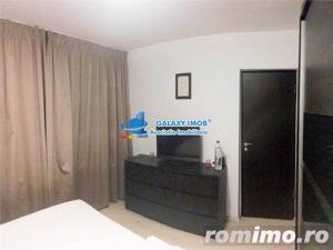 Inchiriere apartament 2 camere, mobilat si utilat, Sala Palatului - imagine 4