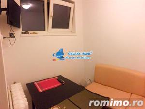 Inchiriere apartament 2 camere, mobilat si utilat, Sala Palatului - imagine 8