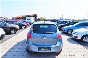 Seat altea an:2006 =avans 0 % rate fixe = aprobarea creditului in 2 ore =autohaus vindem si in rate - imagine 14
