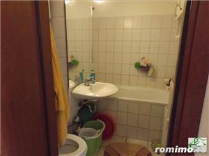 Apartament 3 camere zona PODGORIA X1RF1057S - imagine 9