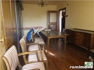 Apartament 3 camere zona PODGORIA X1RF1057S - imagine 3
