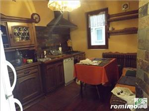 Apartament 3 camere zona PODGORIA X1RF1057S - imagine 2