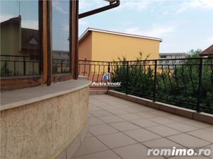 Vila 11 camere, ideal locuit sau afacere, acces metrou Pacii - imagine 5