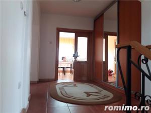 Vila 11 camere, ideal locuit sau afacere, acces metrou Pacii - imagine 15
