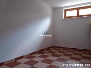 Vila 11 camere, ideal locuit sau afacere, acces metrou Pacii - imagine 16