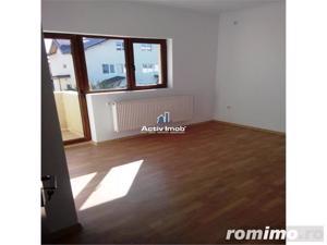 Casa-Vila-Duplex-Rahova-Alexandriei- 105000E -240mp-Comision 0! - imagine 9