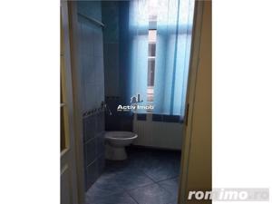 Brasov, 2 camere, centrul vechi.* (Subanchiriere ptr. regim hotelier - imagine 7
