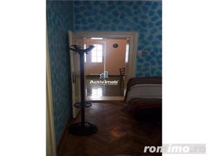 Brasov, 2 camere, centrul vechi.* (Subanchiriere ptr. regim hotelier - imagine 2