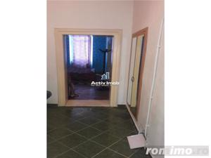 Brasov, 2 camere, centrul vechi.* (Subanchiriere ptr. regim hotelier - imagine 1