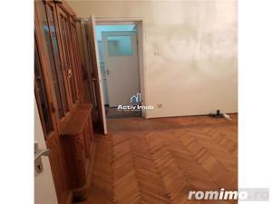 3 camere,Dorobantilor, 5 min metrou Stefan cel Mare - imagine 6